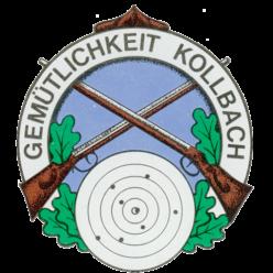 Hompage der SG Gemütlichkeit Kollbach e.V.